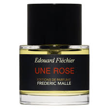 Une <b>Rose</b> EDP - Parfums By <b>Frédéric Malle</b> | MECCA