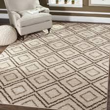innovative 8 x 10 jute rug energy 7x9 outdoor rugs 7 9 designs adxcomputer