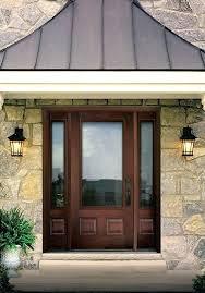 therma tru doors home depot doors marvellous doors doors home depot doors doors glass front door
