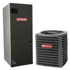 goodman 5 ton air handler. 5 ton 14 seer goodman air conditioner split system handler