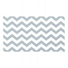 grey chevron rug grey chevron rug white and gray attractive amazing area with rugs post grey chevron rug