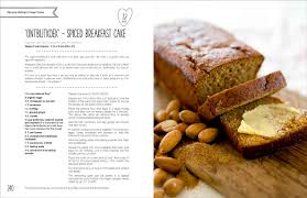 Recipe Page Layout Recipe Page Layout Rome Fontanacountryinn Com