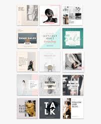 Instagram Design Creative Instagram Post Design Hd Png Download