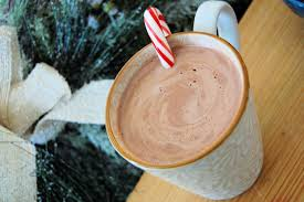 cup of hot chocolate christmas. Wonderful Christmas I  Throughout Cup Of Hot Chocolate Christmas C