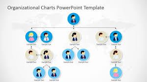 Microsoft Office 2010 Powerpoint Organizational Chart 025 Best Of Organizational Charts Powerpoint Template