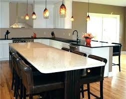 corbels to support granite countertop granite countertop brackets corbels for granite countertops brackets