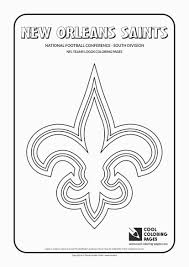 nfl logos coloring pages best of 26 best nfl coloring book pages ideas coloring book coloring