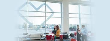 Cvs Summer Internship Blog Post Intern Cvs Health