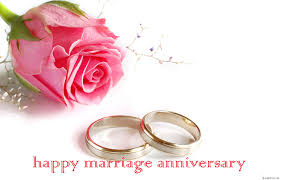 happy 3rd anniversary wishes, cards wallpapers hd Wedding Day Wishes Hd Wallpapers happy marriage anniversary hd wallpaper wedding anniversary wishes hd wallpapers