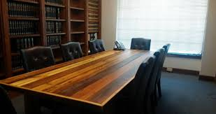 custom wood office furniture. custom barn wood office furniture p