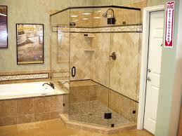 glass shower doors houston large size of shower doors home tub glass custom glass shower door