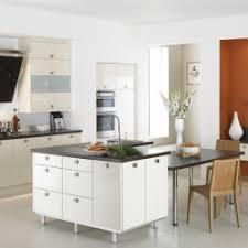 office interior design magazine. Thumb-size Of High Office Interiordesign Interior Design Magazine Large Size Plus Kitchen