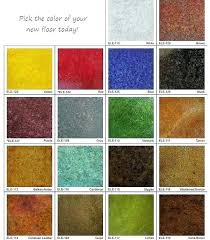 leather stain colors wood stain color chart concrete stain color chart floor home depot