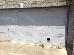 garage doors can t be cordovan and more odd hoa stories