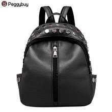 <b>Backpack Mini Rivet</b> Promotion-Shop for Promotional <b>Backpack Mini</b> ...