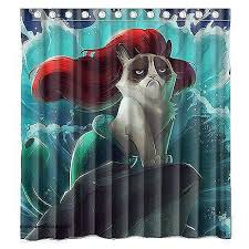 geeky shower curtains. Shower Curtains With Red In Them Fresh 25 Hilarious Geeky To Cheer You Up Each