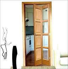 louvered bifold closet doors. Louvered Bifold Doors Custom Closet Full Size Of  Interior French .