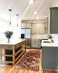 washable kitchen rugs non skid washable runner rugs non skid backing area rugs kitchen area rugs
