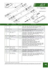 john deere 8400 wiring diagram wiring diagram John Deere Sabre Wiring Diagram john deere 2140 fuse box wiring diagram john deere 214 wiring diagram john deere 2850