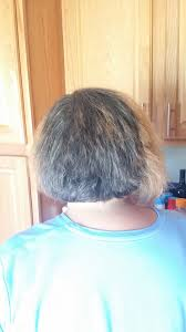Great Clips Hairstyles For Men Top 227 Complaints And Reviews About Great Clips Page 2