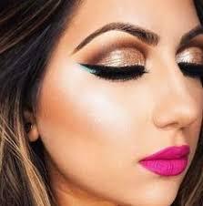 tartlette palette eye makeup steps makeup tips contour makeup face makeup y makeup makeup looks beauty makeup blue liner