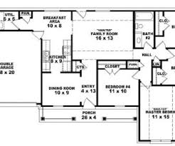 wiring diagram for family room wiring diagram \u2022 Basic Bedroom Wiring Layout automotive wiring diagram tag page 3 dandy bedroom wiring diagram rh mobiupdates com electrical wiring for bedroom generator switch panel wiring