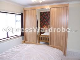 Full Size of Wardrobe:93 Marvelous Sliding Wardrobe Doors B And Q Pictures  Concept Marvelous ...