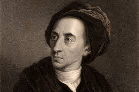 an essay on criticism by alexander pope poetry foundation