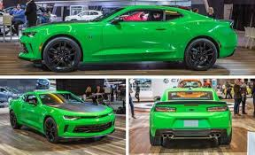 new z car release2017 New Car Spy Shots 2017 Concept Cars Pics and New 2017 Car