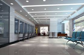 natural office lighting. Reducing Your Carbon Footprint With Commercial LED Lighting | Relumination Natural Office