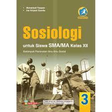 5 m dan 11 m c. Kunci Jawaban Buku Sosiologi Yudhistira Sma Kelas Xii Kurikulum 2013 Ilmusosial Id