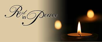 Image result for condolence images in tamil