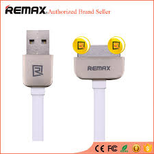 online get cheap flat usb cable aliexpress com alibaba group remax mini flat wire usb cable sync data fast charging cord 30 pin charger for apple iphone 3gs 4 4s 4g ipad 2 3 ipod nano touch
