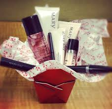 enter to win a mary kay gift basket from your local mk consultant i heart old towne orange