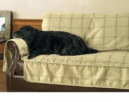 sofa pet covers. Beautiful Sofa Sofa Covers Pets Pet Blanket For Couch Dog Protector  Furniture Throw Noble  And
