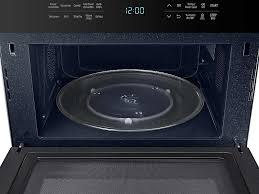 samsung 1 2 cu ft countertop convection microwave with power convection powergrill duo