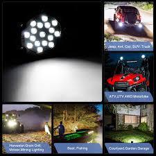 Best Atv Lights Best Led Lights For Trucks Best Led Lamp