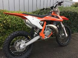 2018 ktm 85 big wheel.  ktm ktm 85 sx big wheel new 2018 model  in stock 4799 for sale on ktm big wheel
