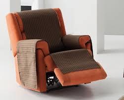 astonishing recliner chair covers uk cover manhattan sofacoversjm co