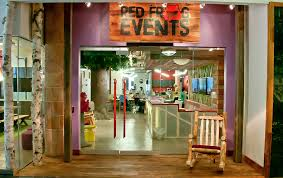 red frog events office. redfrogchicagooffice red frog events office