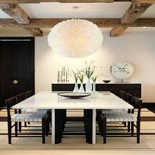 large dining room light. Interesting Dining Oversized Square Dining Table Design Ideas For Big Room Tables Designs 19 Intended Large Light R