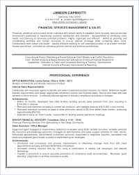 Resumes For Customer Service Resume Resumes For Customer Service ...