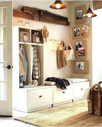 entranceway furniture. Entranceway Furniture. Entrance Way Furniture Stunning Entryway Storage And Entry Unit Home Depot . N