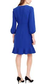 J Crew Resume Dress JCrew WoMen's Dresses Men's Dresses Clothing Nordstrom 27