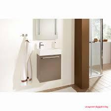 Steckdosen Badezimmer Waschbecken Galerien Eleganter Steckdose