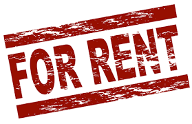 for rent picture fully furnished flat for rent in johar town phase 1 lahore small