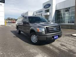 ford trucks for sale. Interesting For 2010 Ford F150 Throughout Trucks For Sale