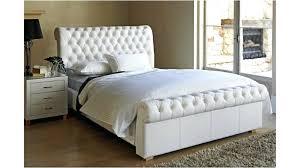 harvey norman childrens bedroom furniture furniture s near