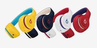 <b>Beats</b> debuts punchy <b>Solo 3 Wireless</b> '<b>Club</b> Collection' in ...