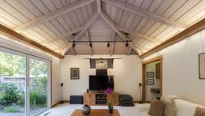 what is track lighting. tulsa accent lighting ideas from mister sparky electrician what is track t